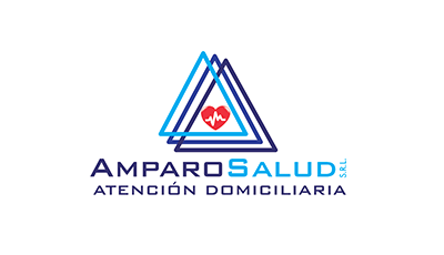 AMPARO SALUD S.R.L