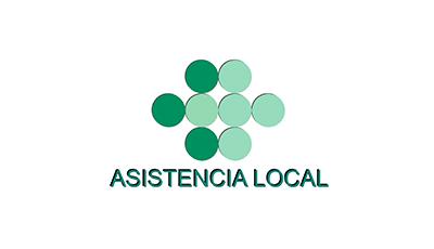 ASISTENCIA LOCAL S.A.