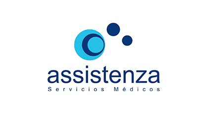G Y C MEDICAL GROUP/ Assistenza