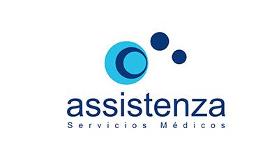 G Y C MEDICAL GROUP/ Assistenza