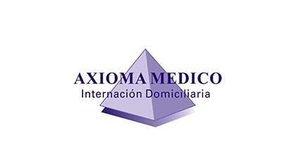 AXIOMA MEDICO S.R.L.
