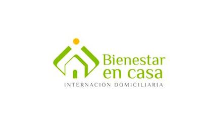 BIENESTAR EN CASA S.A