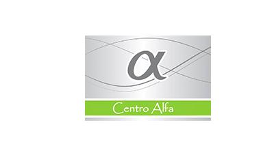 CENTRO ALFA S.R.L