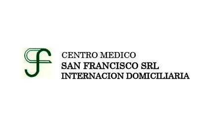 CENTRO MEDICO SAN FRANCISCO S.R.L