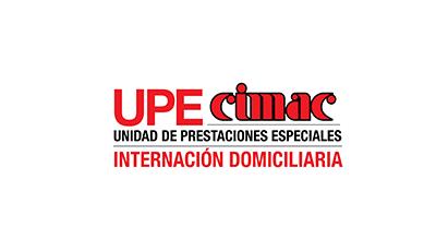 CIMAC S.A