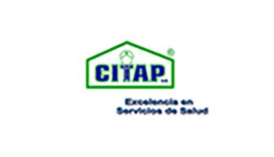 CITAP S.A.
