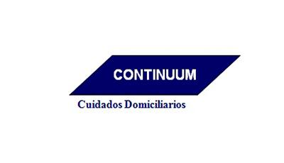 CONTINNUM S.R.L.