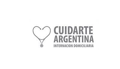 CUIDARTE ARGENTINA S.A