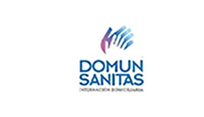 DOMUN SANITAS S.A