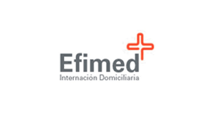 EFIMED S.A.