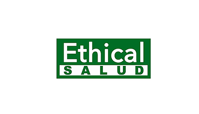 ETHICAL SALUD S.A.