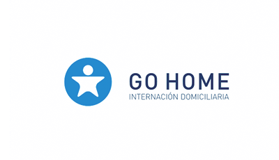 GO HOME S.A