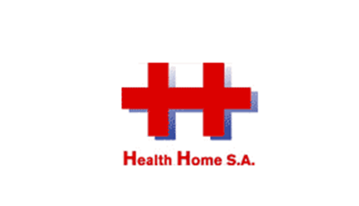 HEALTH HOME SA