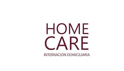 HOME CARE SA