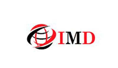 IMD S.RL