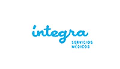 INTEGRA SERVICIOS MEDICOS S.A