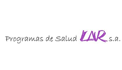 LAR S.A