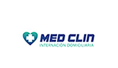 MED CLIN S.RL