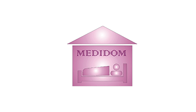 MEDIDOM S.R.L