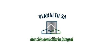 PLANALTO S.A