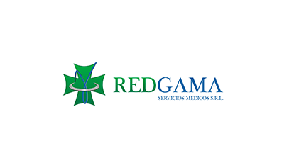 RED GAMA S.R.L