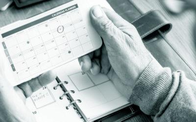 Medidas paliativas para enfrentar la crisis