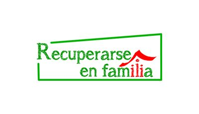 RECUPERARSE EN FAMILIA SRL