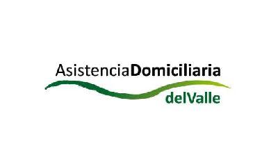 Asistencia Domiciliaria del Valle S.A.