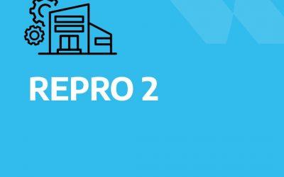 REPRO II – Sueldos Junio/2021.