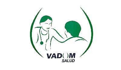 VADOM